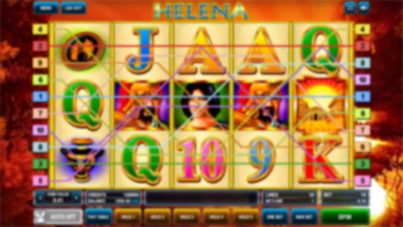 Азартні ігри онлайн безкоштовно рулетка