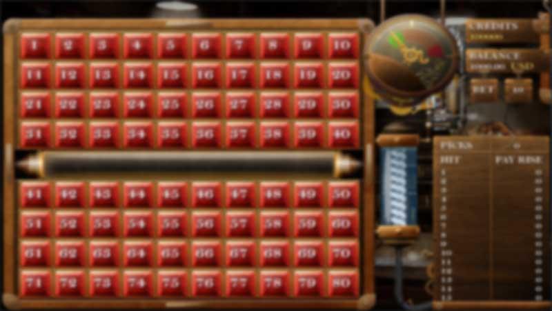 Скачать torrent игровые автоматы